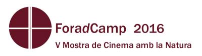 Logo FDC 2016 400x112